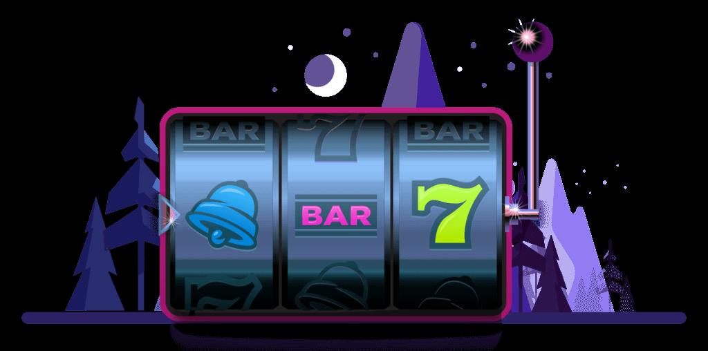 Casino utan konto - 84393