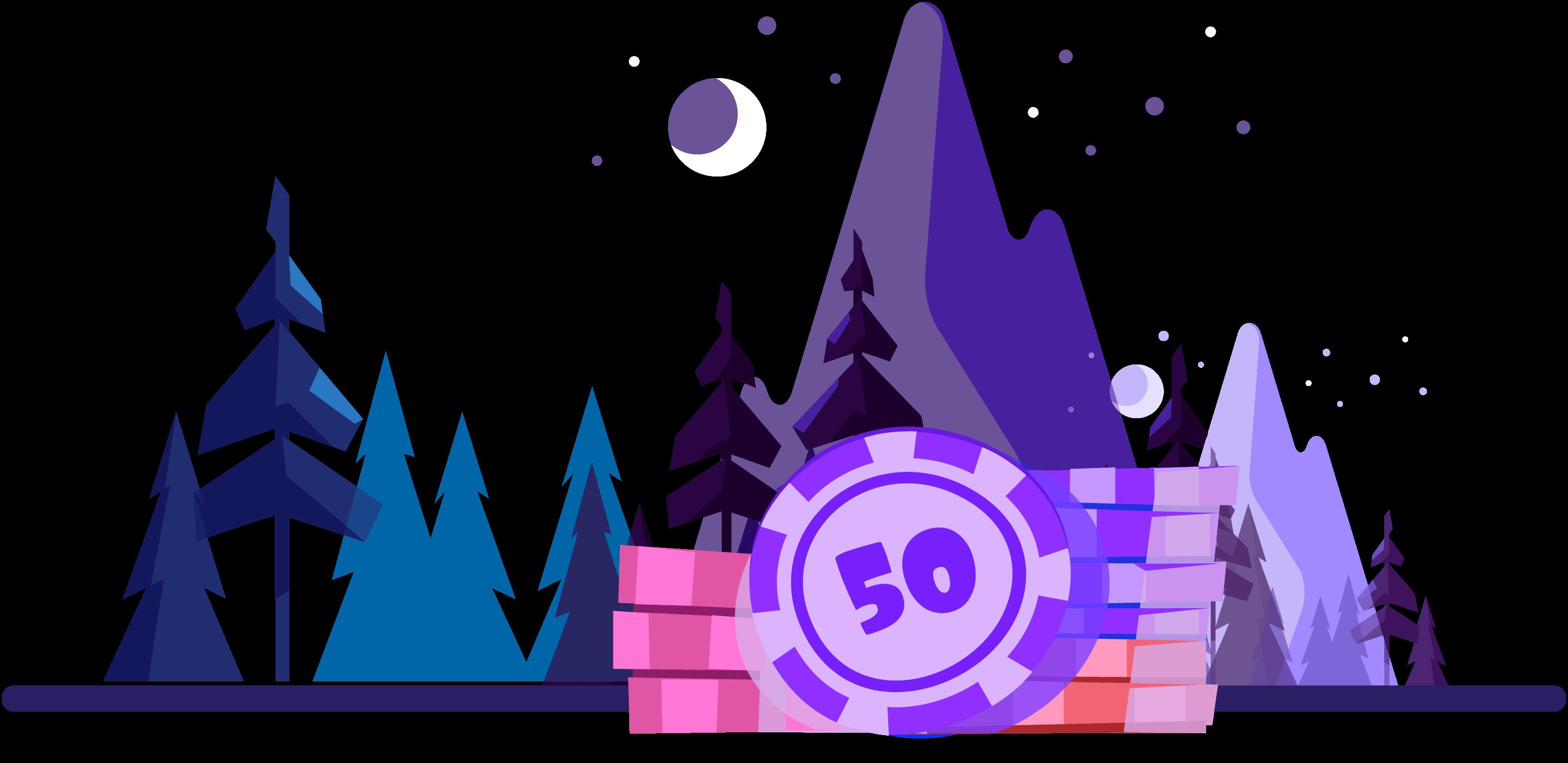 Casino utan - 89617