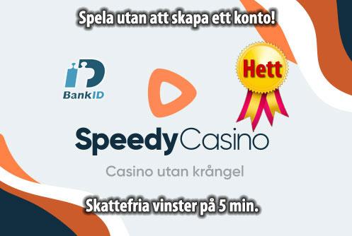 Casino utan registrering - 41972