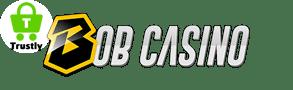 Casino utan spelpaus - 14939
