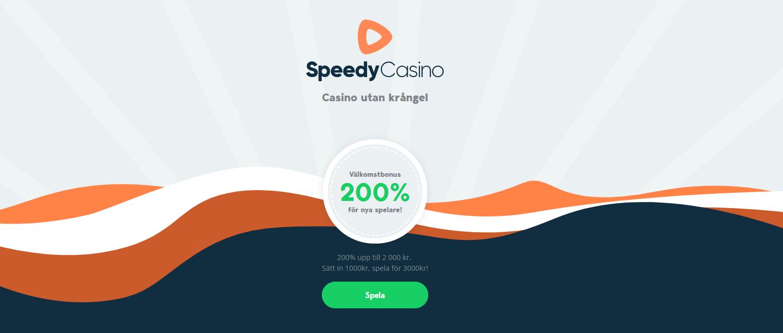 Casino utan - 90309