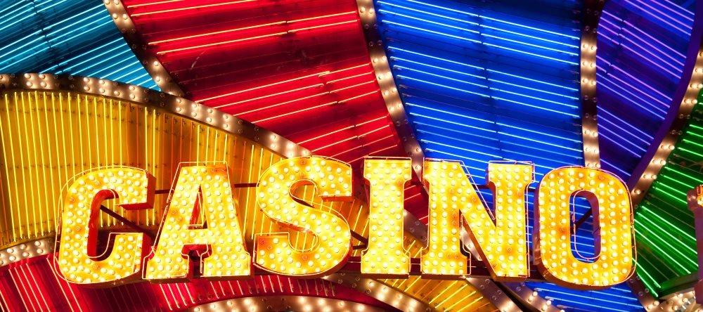 Casino välkomstbonusar med - 49379