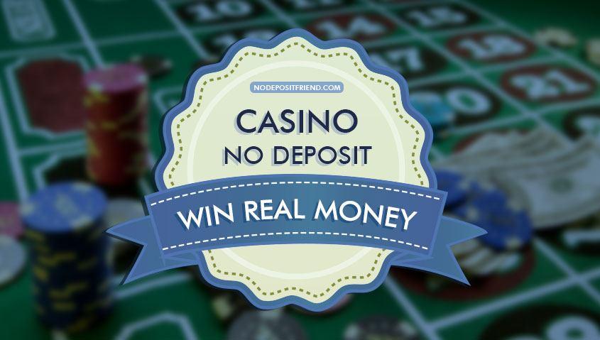 Casino win - 31919
