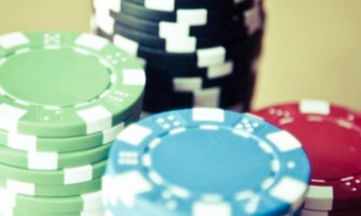 Casinon med - 44998