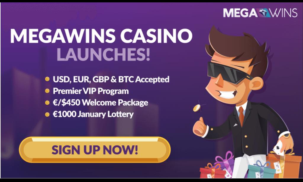 Casinospel på - 84234