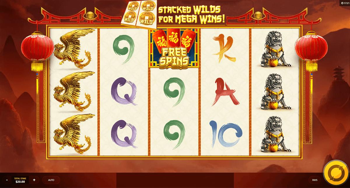 Casinospel på - 38597