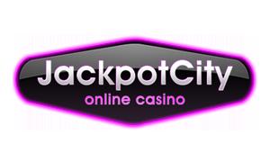 Casinospel på - 45667