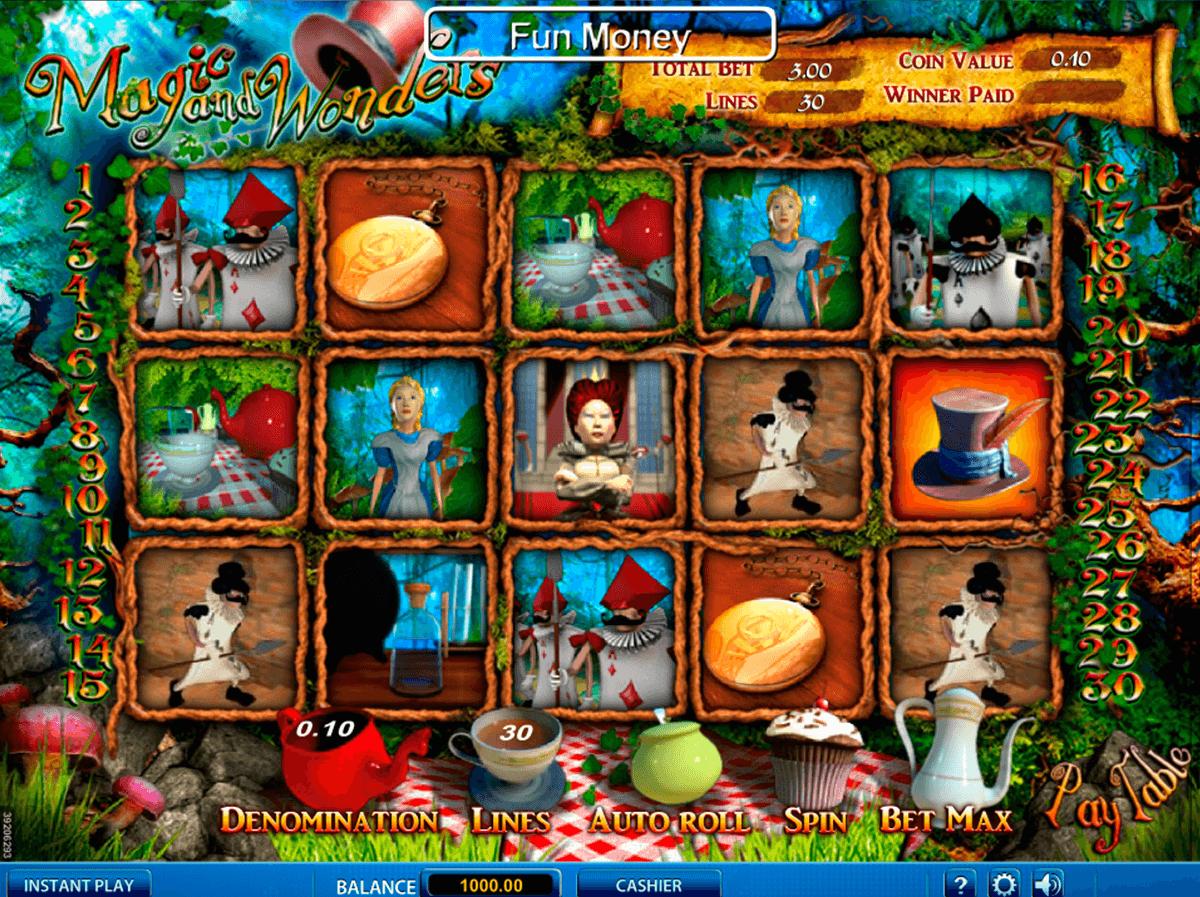 Casinot med - 84196