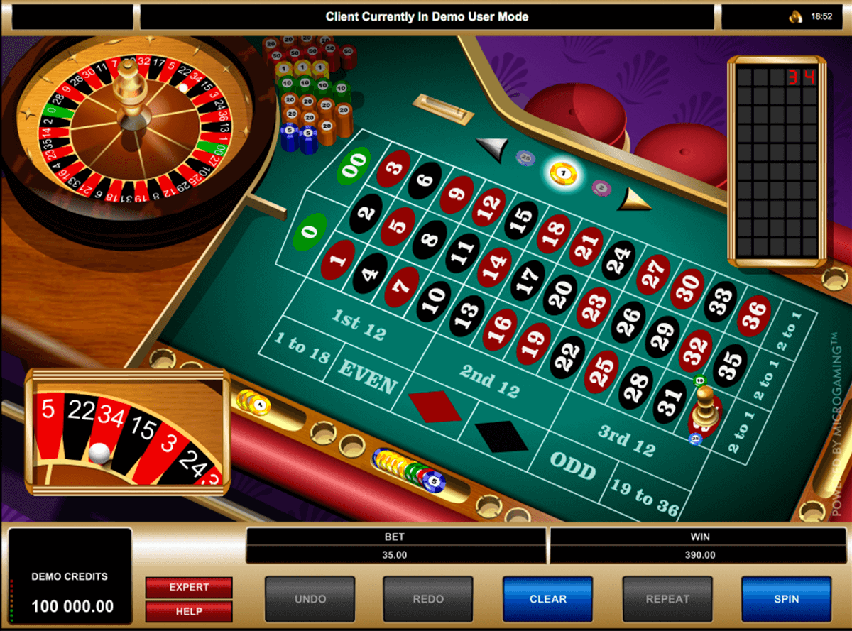 All microgaming slots - 45187