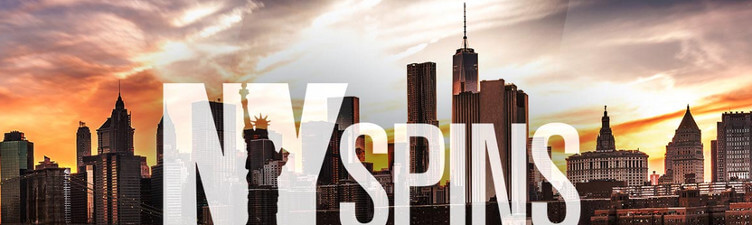 Nyspins casino recension - 27021