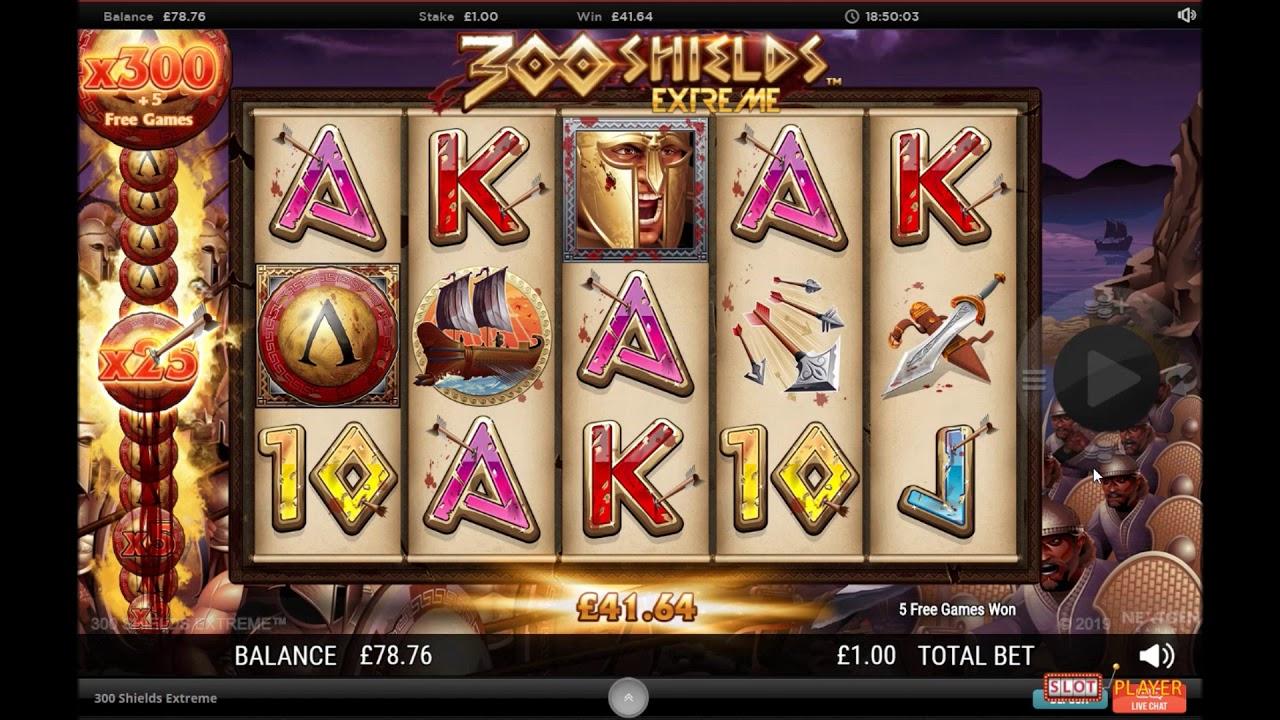 Compare casino win - 44560