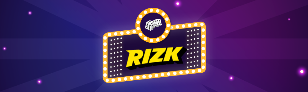 Rizk Free - 60261