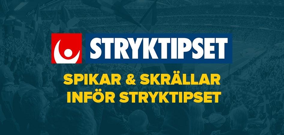 Topptips svenska - 77944