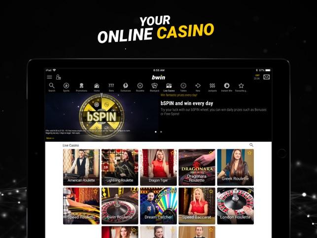 Online casino sportspel - 65181