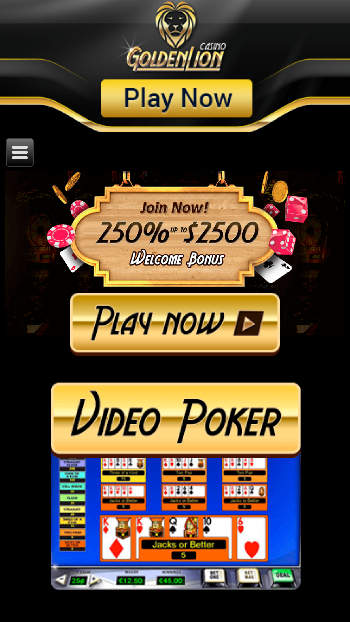 Free spins - 12792