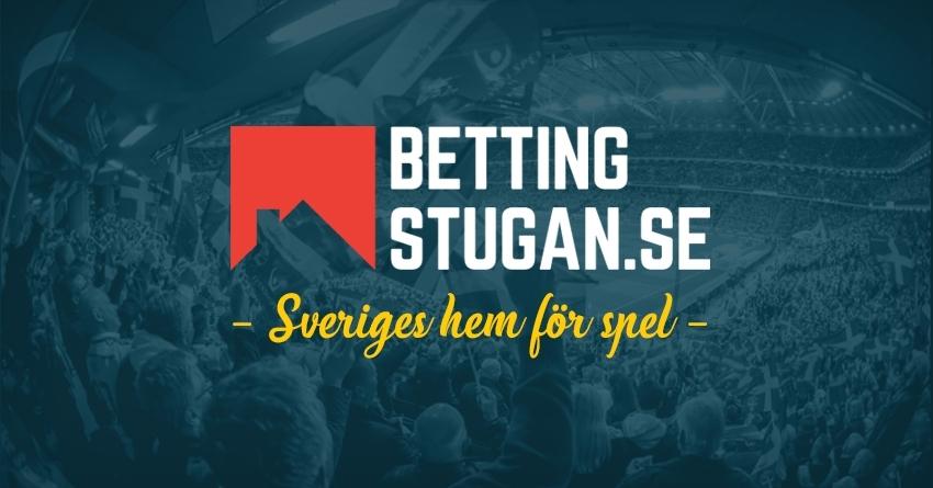 Svenska spel oddset - 11002