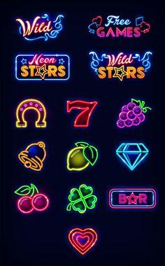 Bonustrading casino - 55086