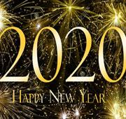 Populära spel 2020 - 14054