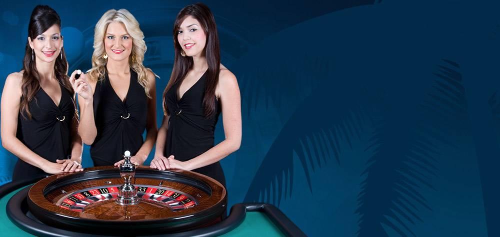 SEK valuta casino - 32543