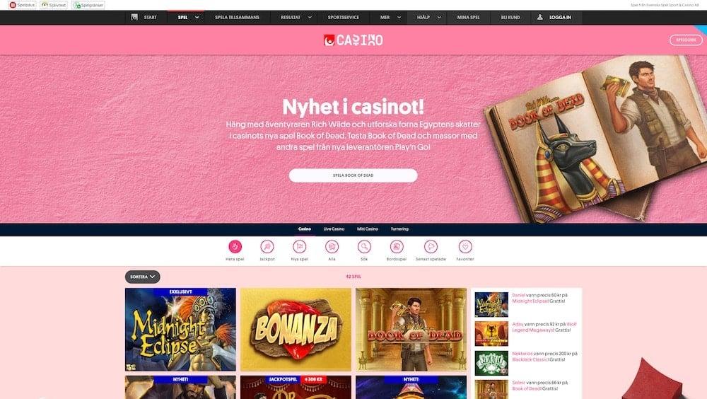 Dam kortspel roulette - 62992