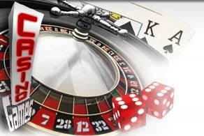 Desktop version casinospel - 60754
