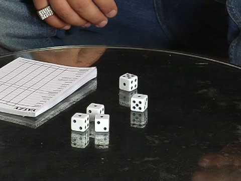 Röstning bästa casino - 62377