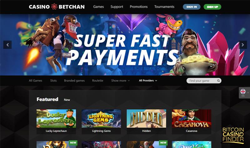 Bitcoin gambling - 66308