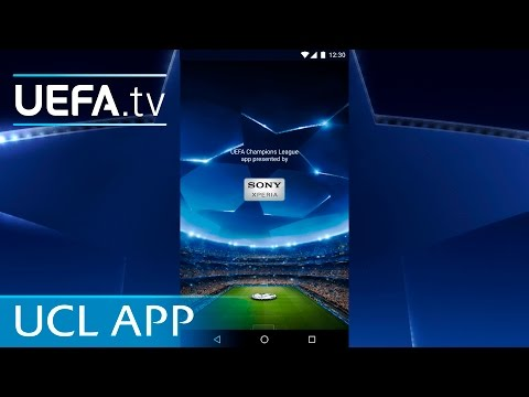 UEFA 2020 tickets - 13975