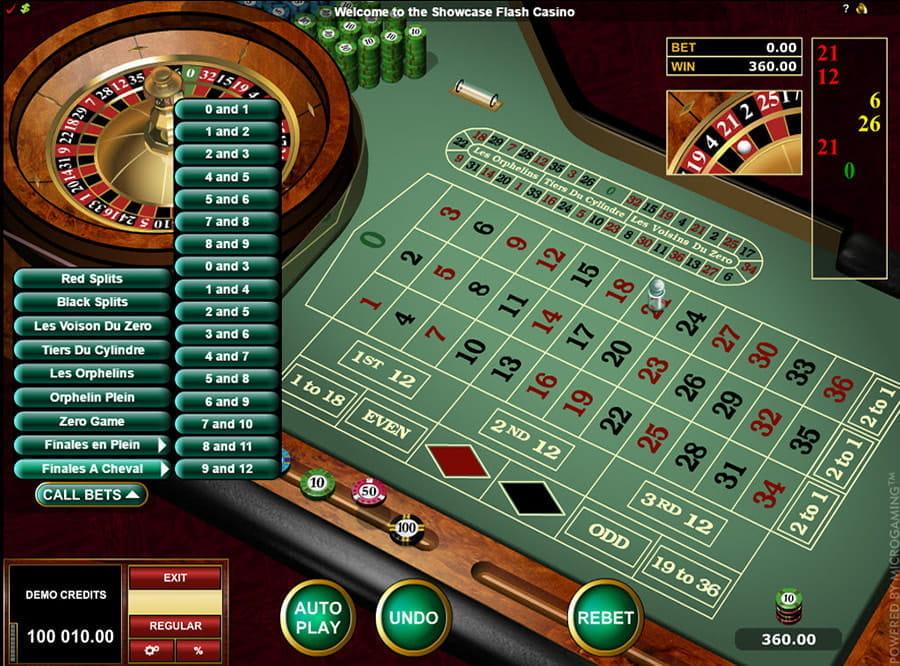 E betting - 86473