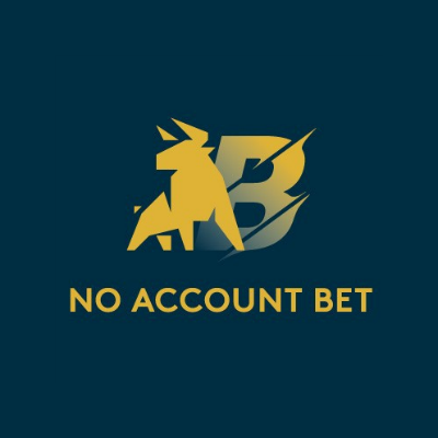 Bettingsidor best odds - 97143