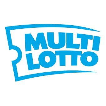 Multi lotto casino - 58506