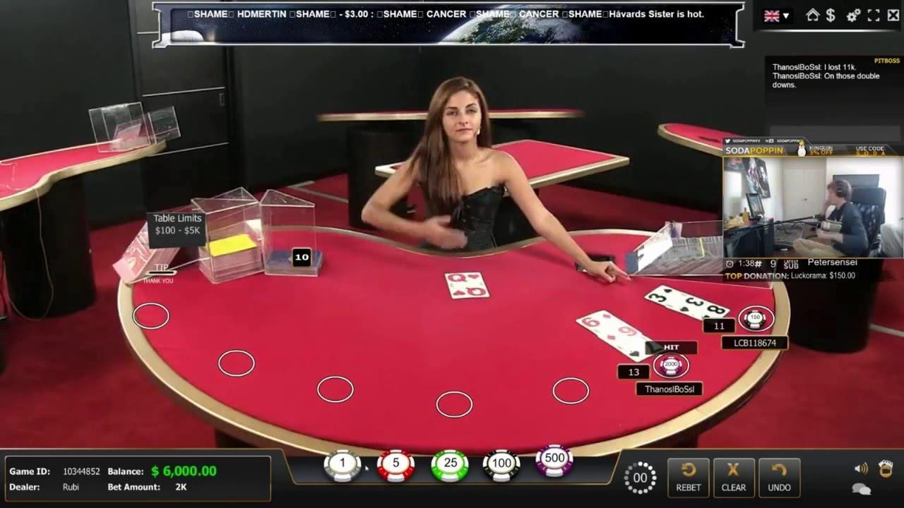 Casino guru - 85139