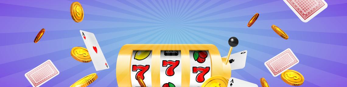 Mobil casino utan - 44959