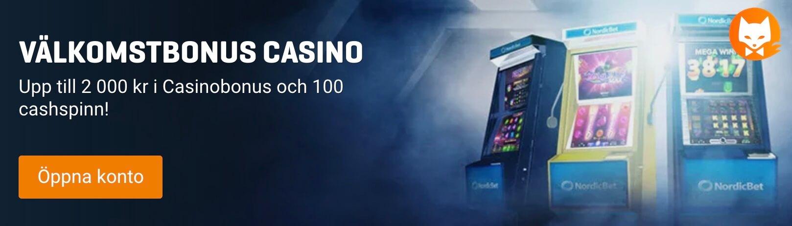 Casinospel världen - 39331