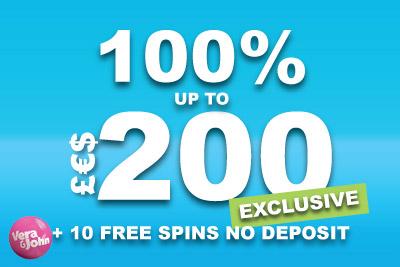 Casino 200 - 47293