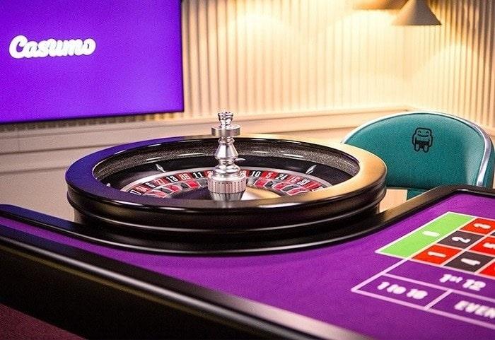 Best casinos gambling - 79535