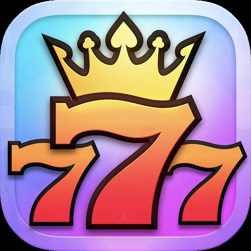 Ilmainen peli hedelmäpeli - 37365