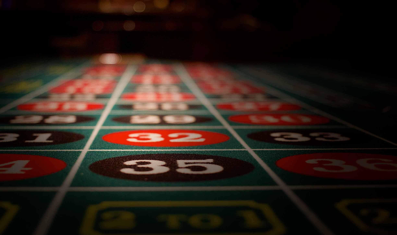 Taktik roulette - 50781