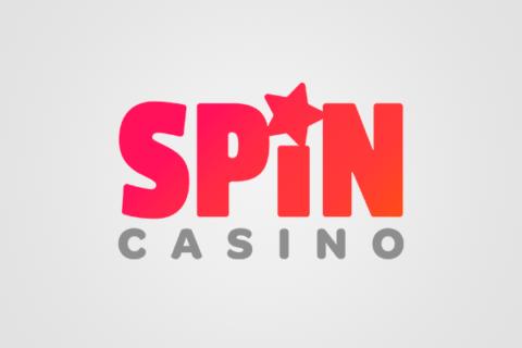 Casino med svenska - 18100