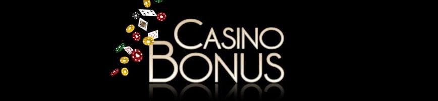Casino pengar tillbaka - 18768