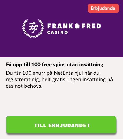 Svenska casino BankID - 71974