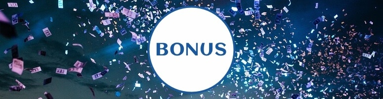 Casino bonus utan - 12527