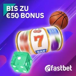 Casino sport betting - 18353