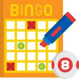 Encyklopedia casino spelets - 28285