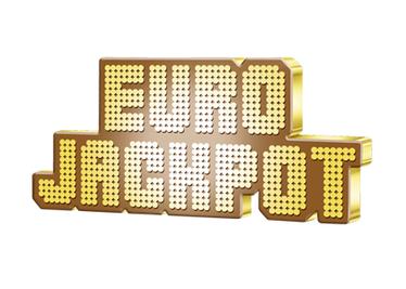 Eurojackpot resultat - 68593