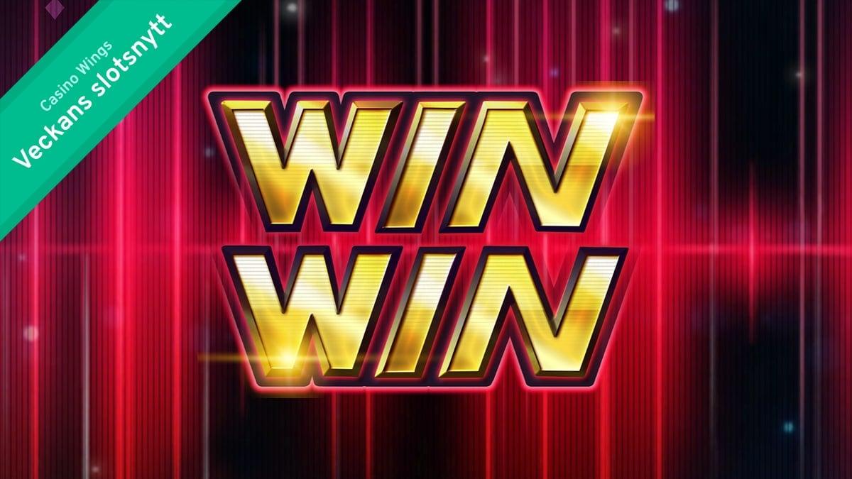 Eurojackpot vinnare 2020 - 10193