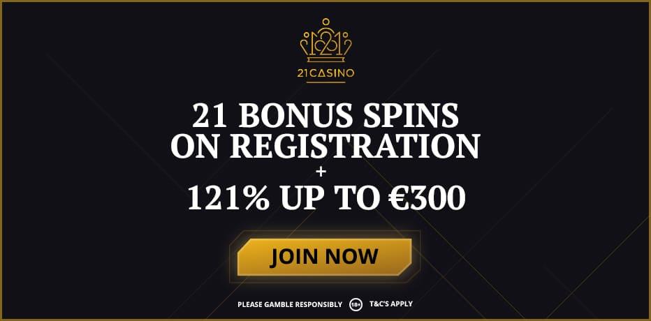 Exclusive deposit offer - 53463