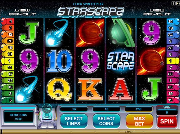 Pokerhänder värde vinna - 22109
