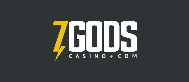 Paysafecard epin casinon - 74825