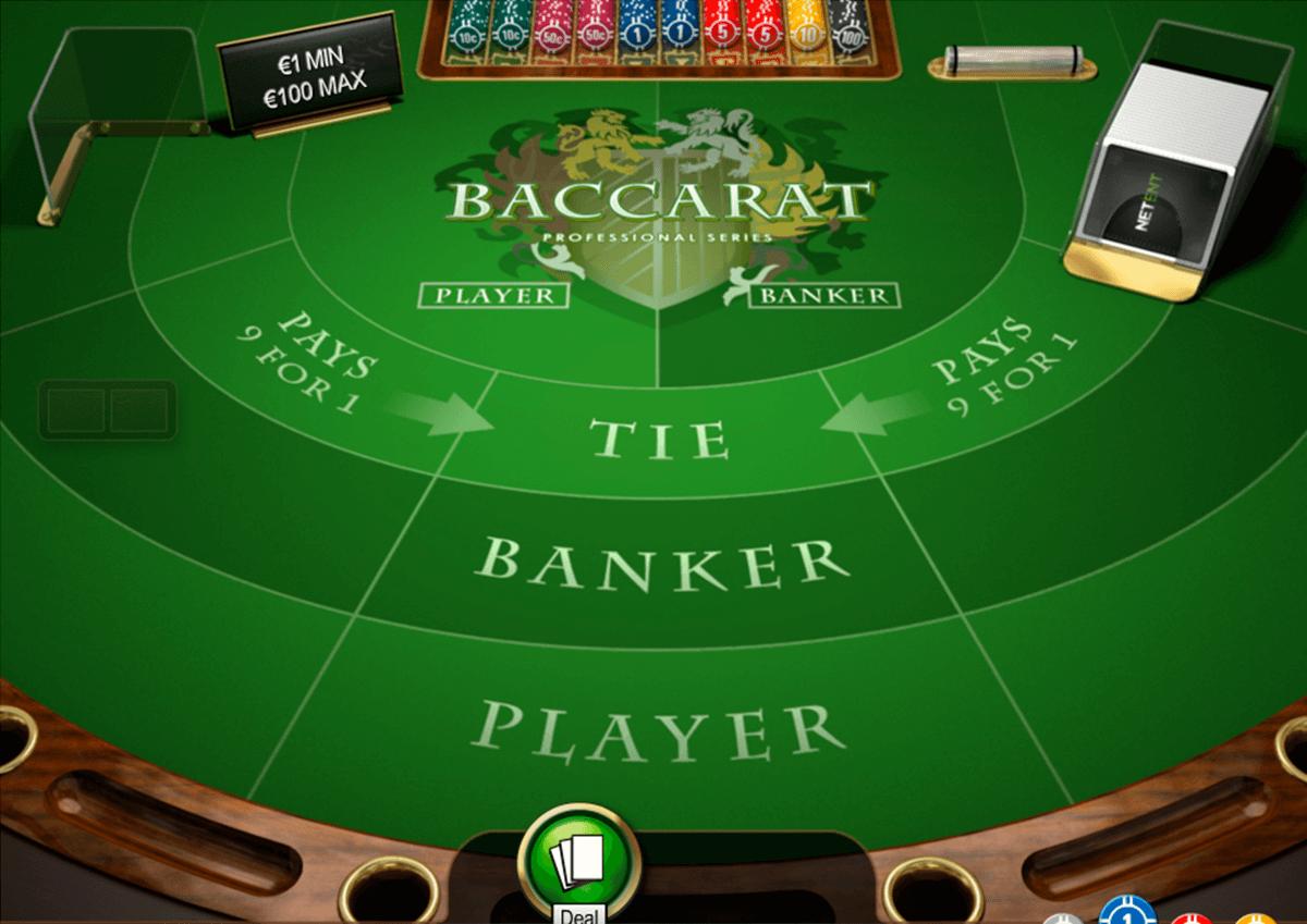 Casino betala med - 82746